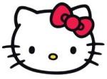 hello_kitty_head